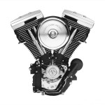 harley-davidson-1984_evolution_engine